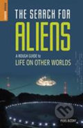 The Search for Aliens - Piers Bizony