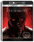 Syn temnoty Ultra HD Blu-ray - David Yarovesky