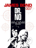 James Bond - Dr. No - Ian Fleming