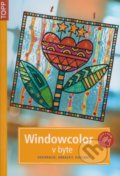 Windowcolor v byte -