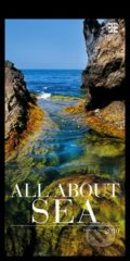 All About Sea 2010 -