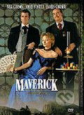 Maverick - Richard Donner