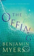 The Offing - Benjamin Myers