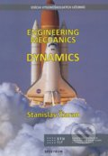 Enginnering Mechanics Dynamics - Stanislav Žiaran