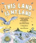 This Land is My Land - Andy Warner, Sophie Louise Dam