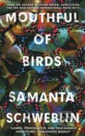 Mouthful of Birds - Samanta Schweblin