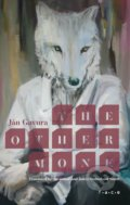 The Other Monk - Ján Gavura
