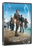 Rogue One: Star Wars Story - Gareth Edwards