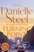 Turning Point - Danielle Steel