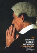 The Lawyer's English Language Coursebook - Catherine Mason