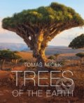 Trees of the Earth - Tomáš Míček