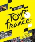 Příběh Tour de France - Serge Laget, Luke Edwardes-Evans, Andy McGrath