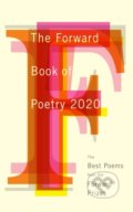 The Forward Book of Poetry 2020 -