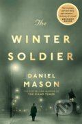 The Winter Soldier - Daniel Mason