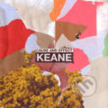 Keane: Cause And Effect - Keane