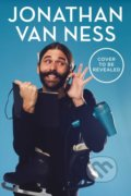 Over the Top - Jonathan Van Ness