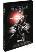 Blade - Stephen Norrington