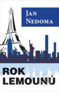 Rok Lemounů - Jan Nedoma