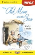 The Old Man and the Sea / Stařec a moře -