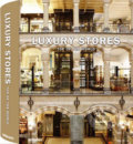 Luxury Stores Top of the World -