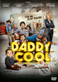 Daddy Cool - Maxime Govare