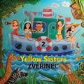 Yellow Sisters: Zvěřinec 2 - Yellow Sisters