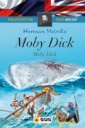 Moby dick / Moby dick - Herman Melville