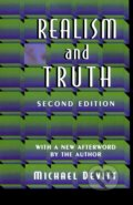 Realism and Truth - Michael Devitt