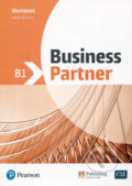 Business Partner B1 - Workbook - Robert McLarty
