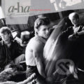 A-ha: Hunting High And Low - A-ha