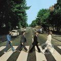 Beatles: Abbey Road LP - Beatles