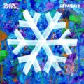 Snow Patrol: Reworked LP - Snow Patrol