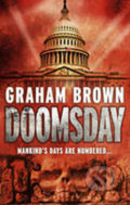 Doomsday - Graham Brown