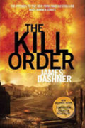 The Kill Order - James Dashner