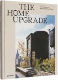 The Home Upgrade -