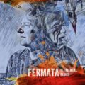 Fermata: Blumental blues LP - Fermata