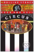 The Rolling Stones Rock And Roll Circus -