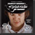 Stanley Kubrick's A Clockwork Orange - Alison Castle