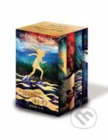 Serafina Boxed Set - Robert Beatty