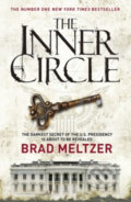 The Inner Circle - Brad Meltzer