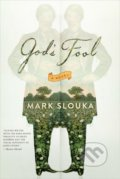 God's Fool - Mark Slouka