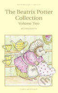 The Beatrix Potter Collection: Volume 2 - Beatrix Potter