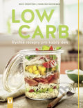 Low Carb - Nico Stanitzok, Carolina Hausmann