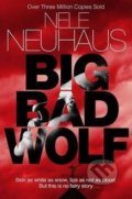 Big Bad Wolf - Nele Neuhaus
