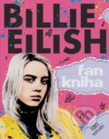 Billie Eilish: Fankniha -