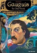 Gauguin: The Other World - Fabrizio  Dori