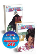 Bleach - Tite Kubo