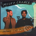 Milky Chance: Mind The Moon LP - Milky Chance