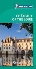 Chateaux of Loire -