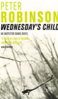 Wednesday´s Child - Peter Robinson